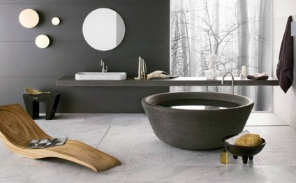 Unique-bathroom-sinks-design