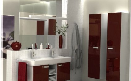 Bathroom design software free