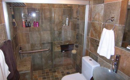 Bathroom Remodel Small Space