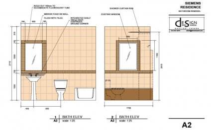 Related Post Of Bathroom