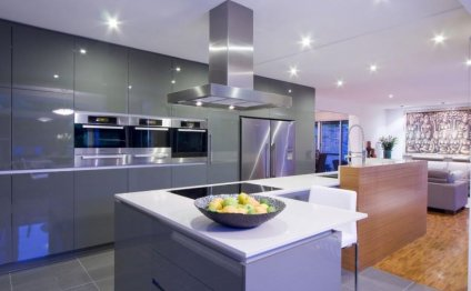 Design Your Own Kitchens #5