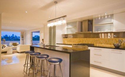Designing your kitchen design