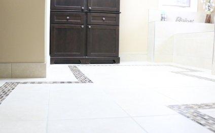 Durham Baths | Your Bathroom