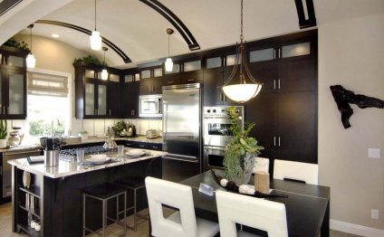 Kitchen Ideas: Design Styles
