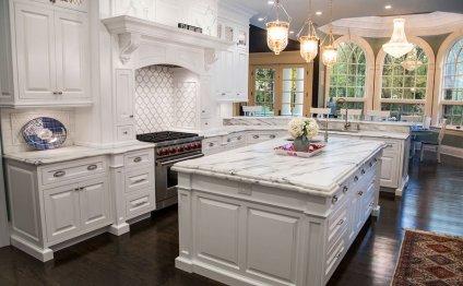 Kitchen-design-services