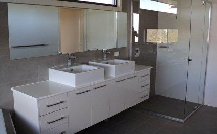 Maitland Bathroom Renovations