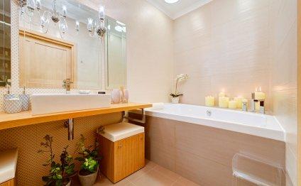 Bathroom-design-for-apartments