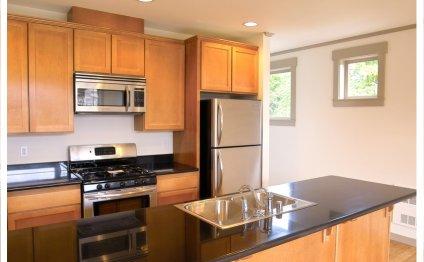 Super Ideas Small Kitchen