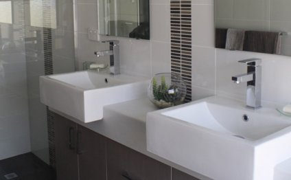 Bathroom Renovations Sydney by