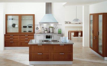 Cabinets Italian Kitchen