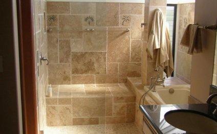 Www Bathroom Design Ideas