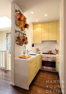2015-01-21-yellow_kitchen.jpg