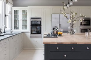 2015-01-21-sims_hilditch_kitchen.jpg