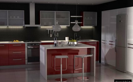 Designing your own kitchen online free