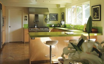 Kitchen Design Westchester NY
