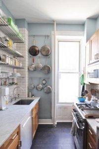 Kitchen And Bathroom Design Ideas