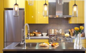 Designers Kitchen Ideas