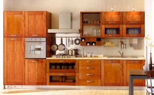 Images of kitchen cabinets Design
