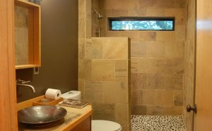 Small bathroom Designs Pictures
