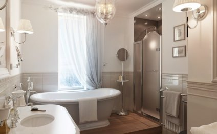 Bathroom Designs, Ideas