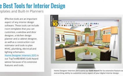 Kitchen Cabinets Design Software Mac Kitchen And Bathroom Design Ideas
