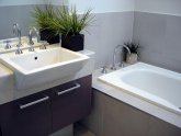 Budget bathroom Renovations Brisbane