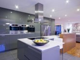 Design your own Kitchens
