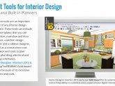 Kitchen cabinets Design software Mac