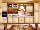 Kitchen cabinets Design tools