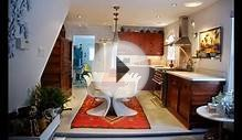 (4) Kitchen Designs 1.500 Photos Images Cool Interior Models