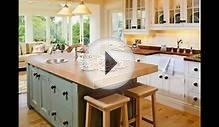 8 Kitchen Designs 1.500 Photos Images Cool Interior Models