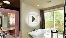 Bathrooms Plan Ideas