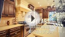 Dallas Kitchen Remodeling Cost | Bath Renovation Designers