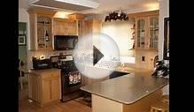 Design a Kitchen - Design Kitchen - Designer Kitchens