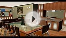 Design A Kitchen Online