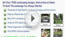free design your own landscape online
