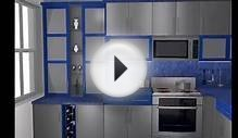 FREE! Kitchen Designs. NEW! Free Kitchen Design Ideas