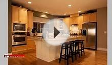 Ideas for Kitchens Remodel - Contemporary Kitchen Design