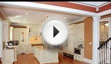 interior design for small kitchen Interior Kitchen Design 2015