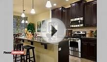 Kitchen and Remodeling - Kitchen Island With Breakfast Bar