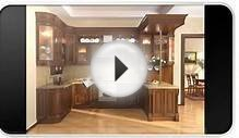 Kitchen Cabinets Designs