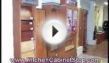 kitchen cabinets white,kitchen design in Va,MD maryland
