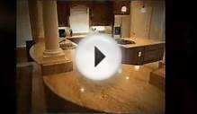 Kitchen Contractors Long Island.TOP Kitchen Designers