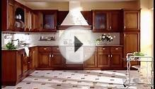Kitchen Design Ideas | Kitchen Design Ideas White Cabinets