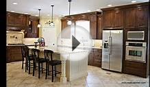 Kitchen Designs Ideas - Adorable 1200 Kitchen Designs