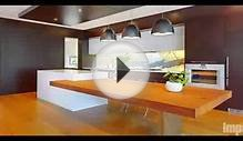 kitchens renovations Sydney