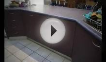 Kitchens Sunshine Coast - All About Kitchens Makeover