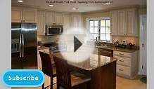 Latest Kitchen Designs - Remodeling Kitchen