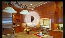 Long Island Kitchens. Design EXPERTISE Nassau & Suffolk