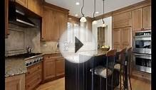 Restaurant Kitchen Design Layout Video